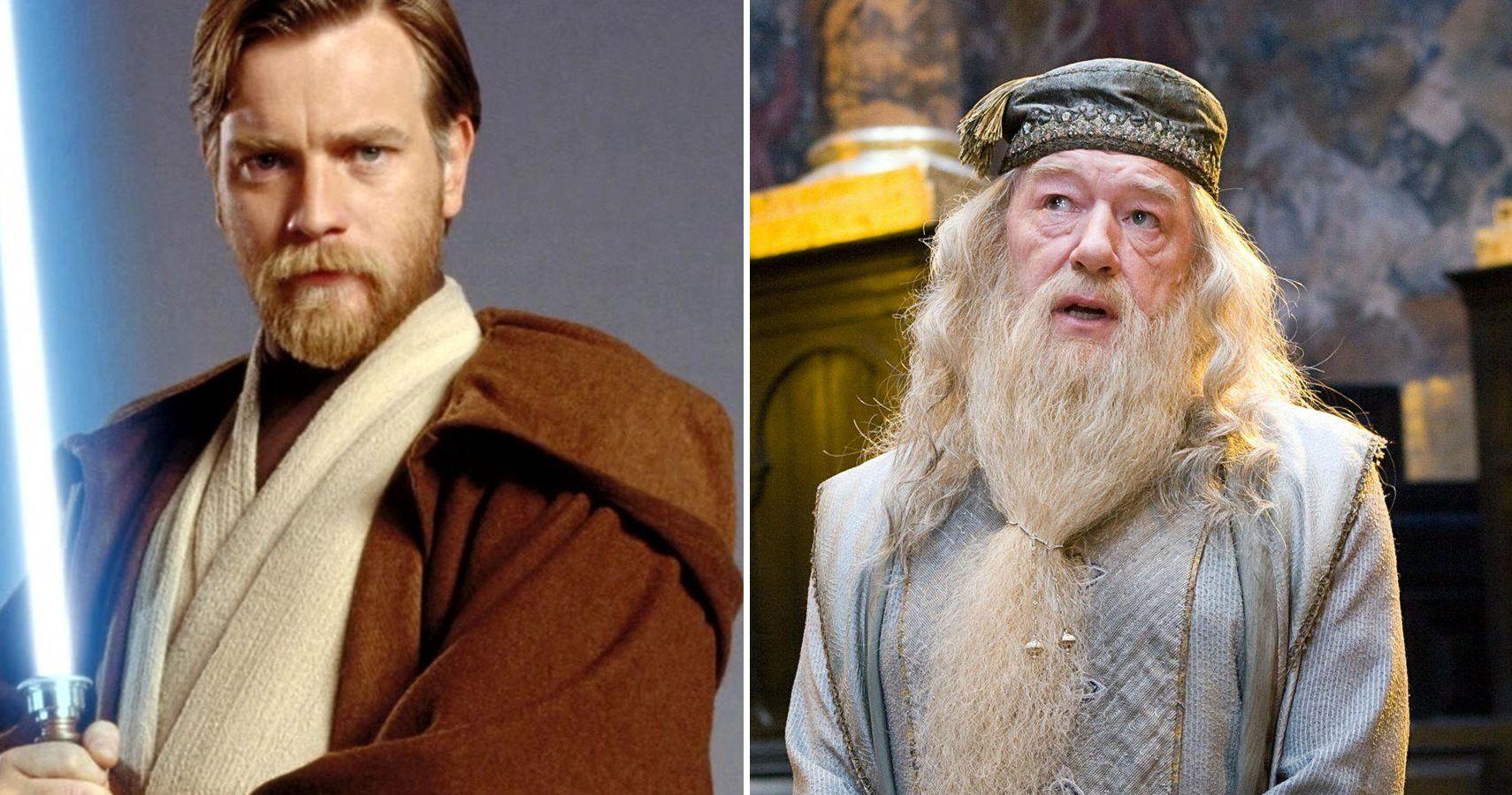 Wondrous Beardiful 10 Best Beards In Movie History Ranked Screenrant Schematic Wiring Diagrams Amerangerunnerswayorg