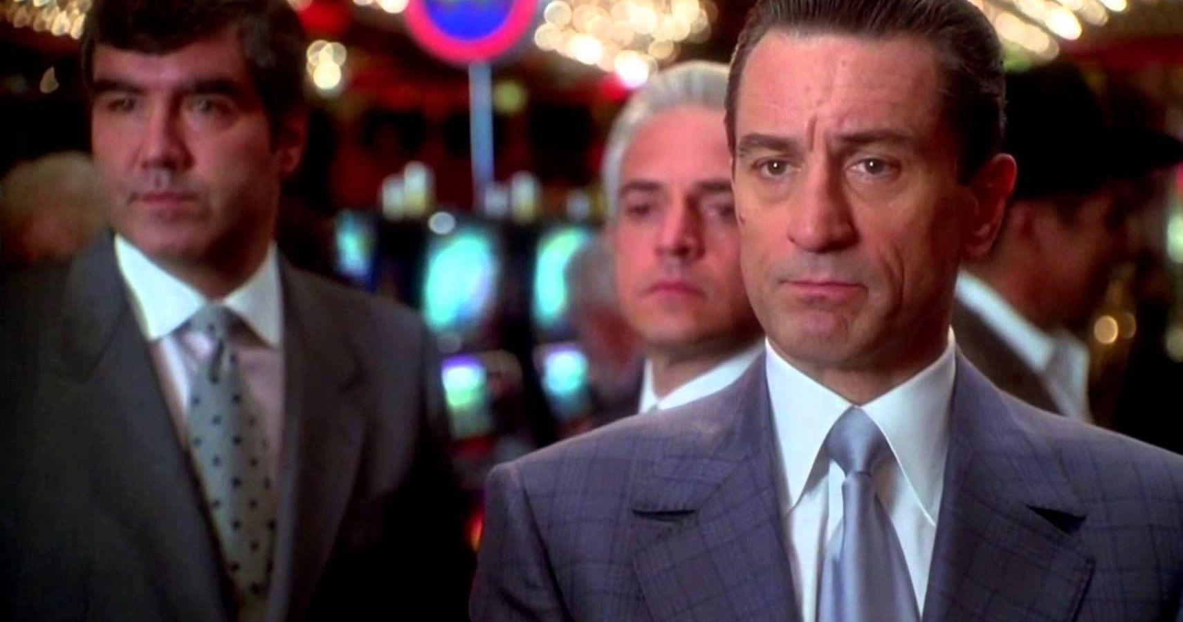 Казино 1990 фильм принцип игры в онлайн казино