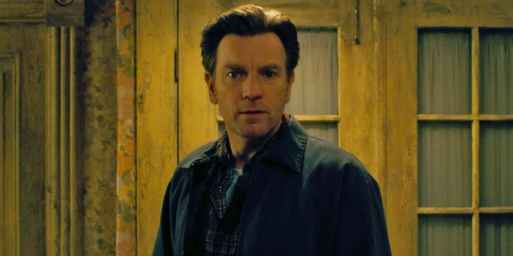 أفلام الرعب لعام 2020 Ewan-McGregor-as-Danny-Torrance-in-Doctor-Sleep