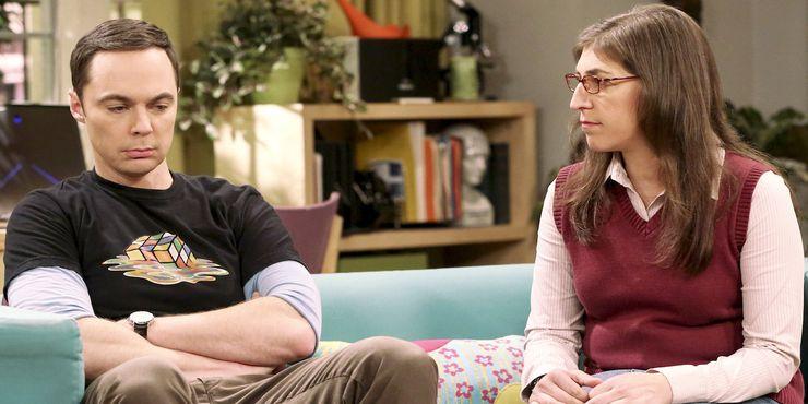 Sheldon-and-Amy-4.jpg (740×370)
