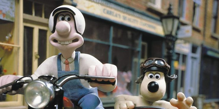 10 Greatest Claymation Movies Of All Time Ranked Screenrant