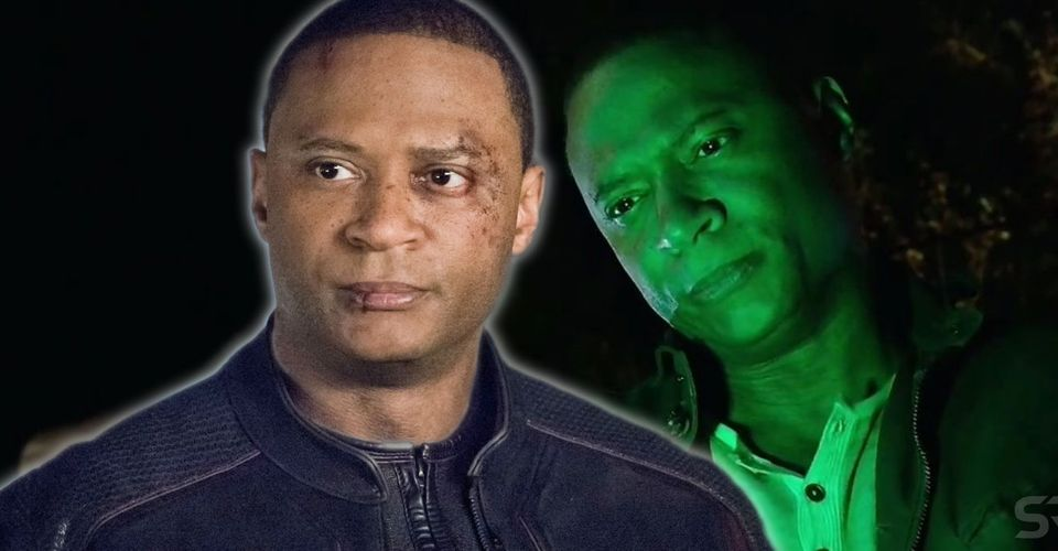 Image result for arrow diggle