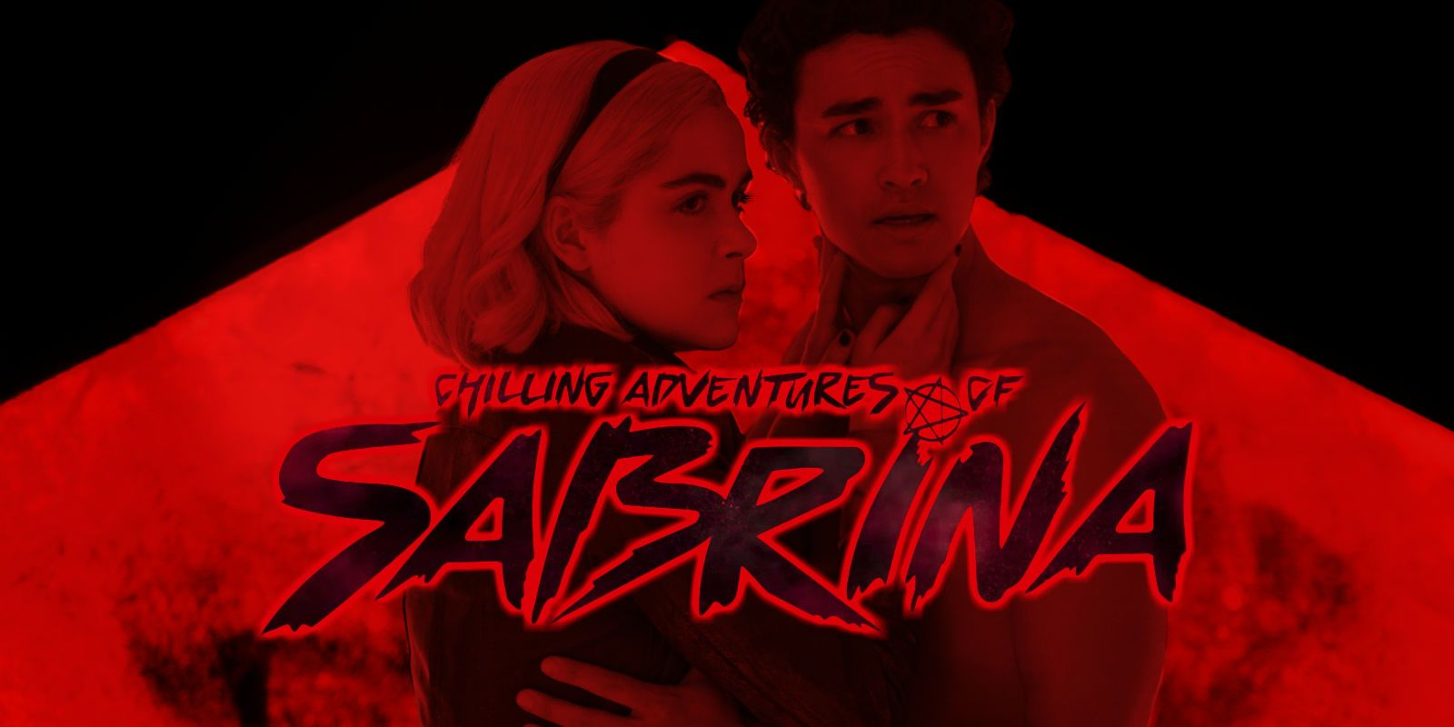 Chilling Adventures of Sabrina Season 4: Release Date & Story Details