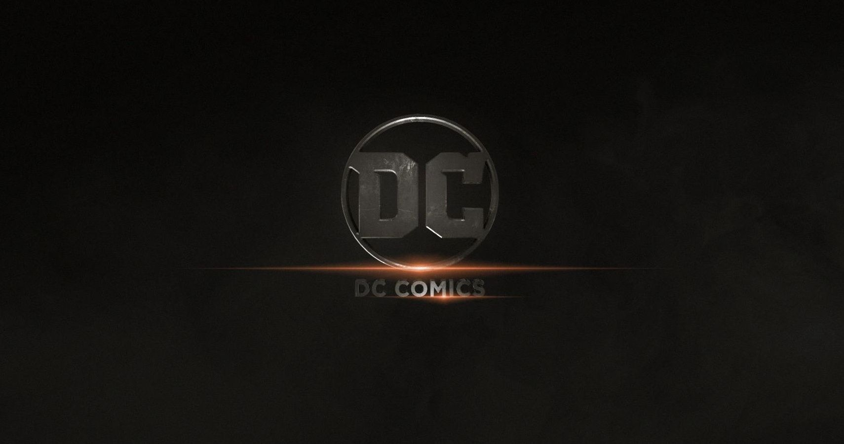 Dc 10 Most Iconic Soundtracks From Dc Movies Screenrant