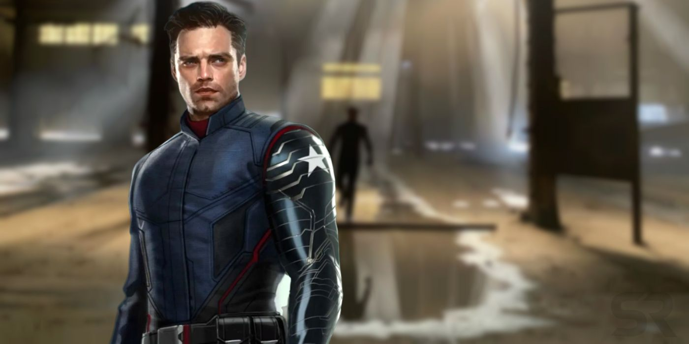 Картинки по запросу Sebastian Stan and Winter Soldier photo