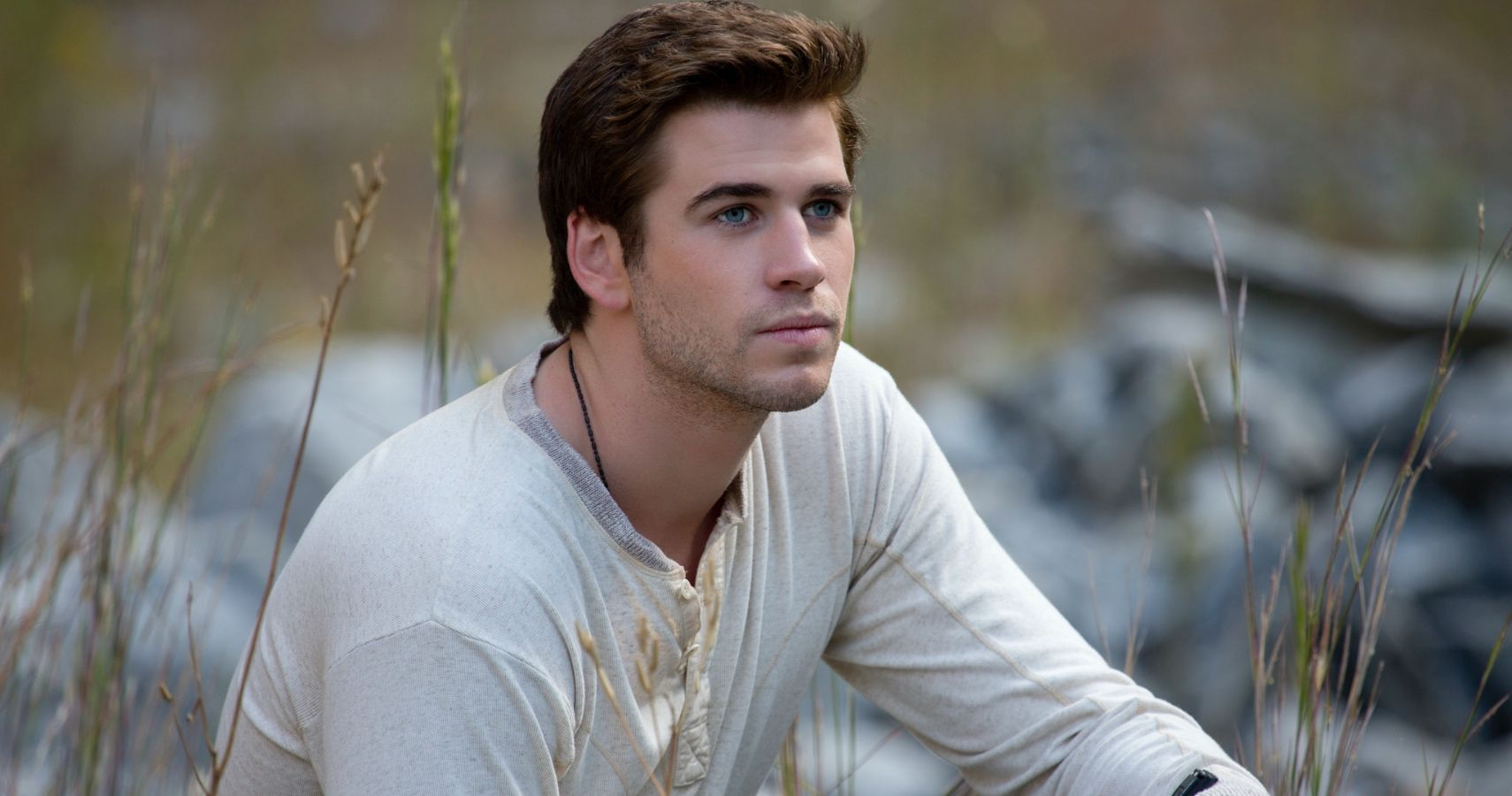 Image result for gale hawthorne