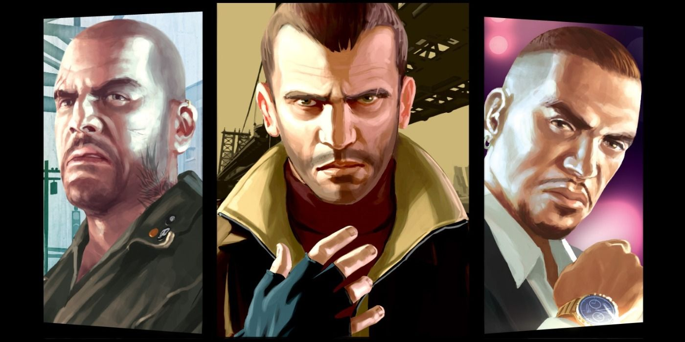 Image result for GTA IV has disappeared from Steam because of Games for Windows Live