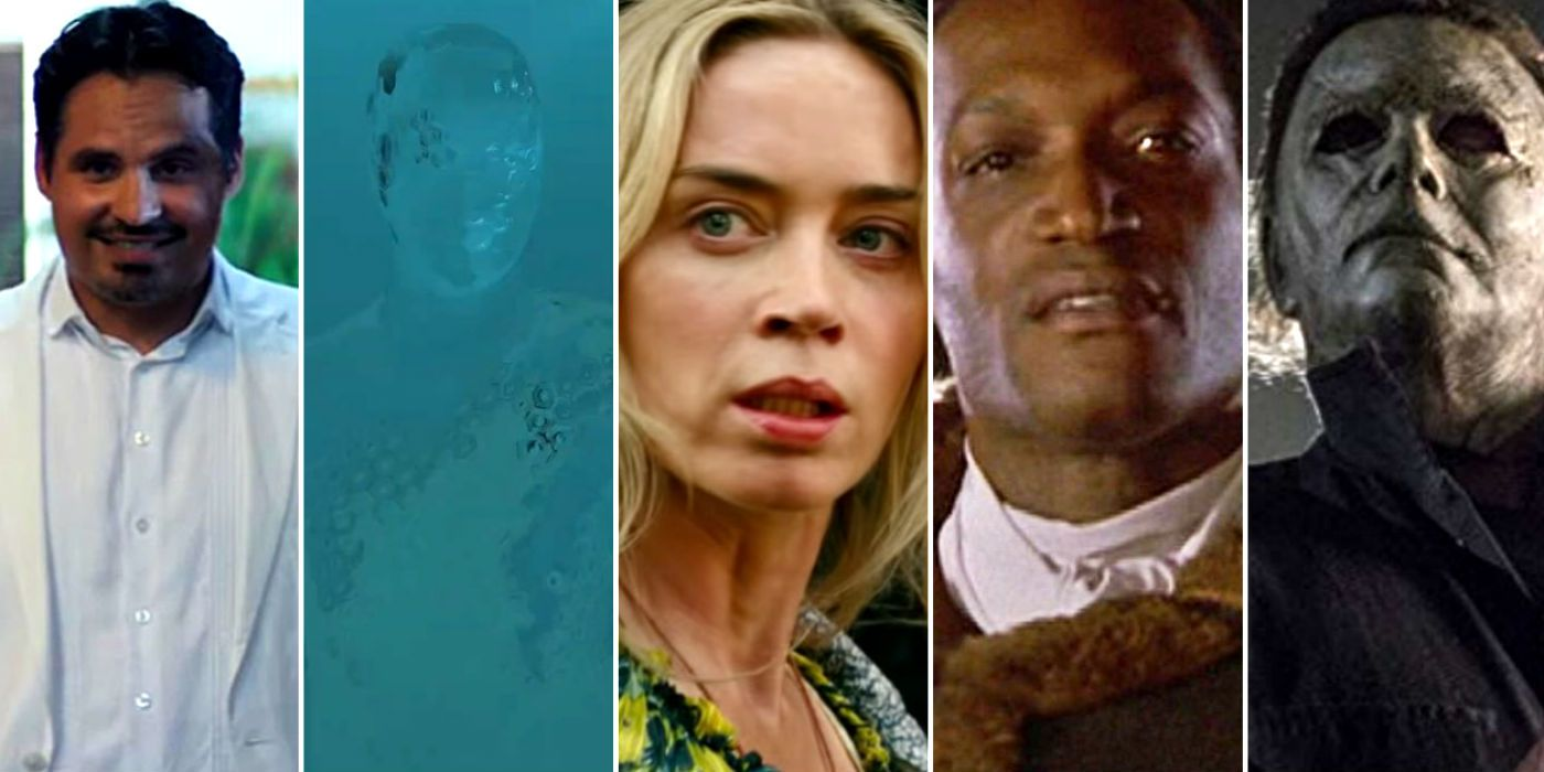 horror movies most anticipated coming screen release rant
