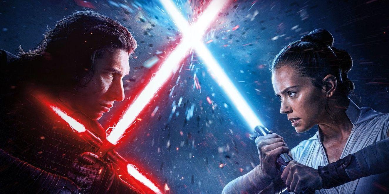 Original Star Wars 9 Script Leaks Confirmed By Colin Trevorrow