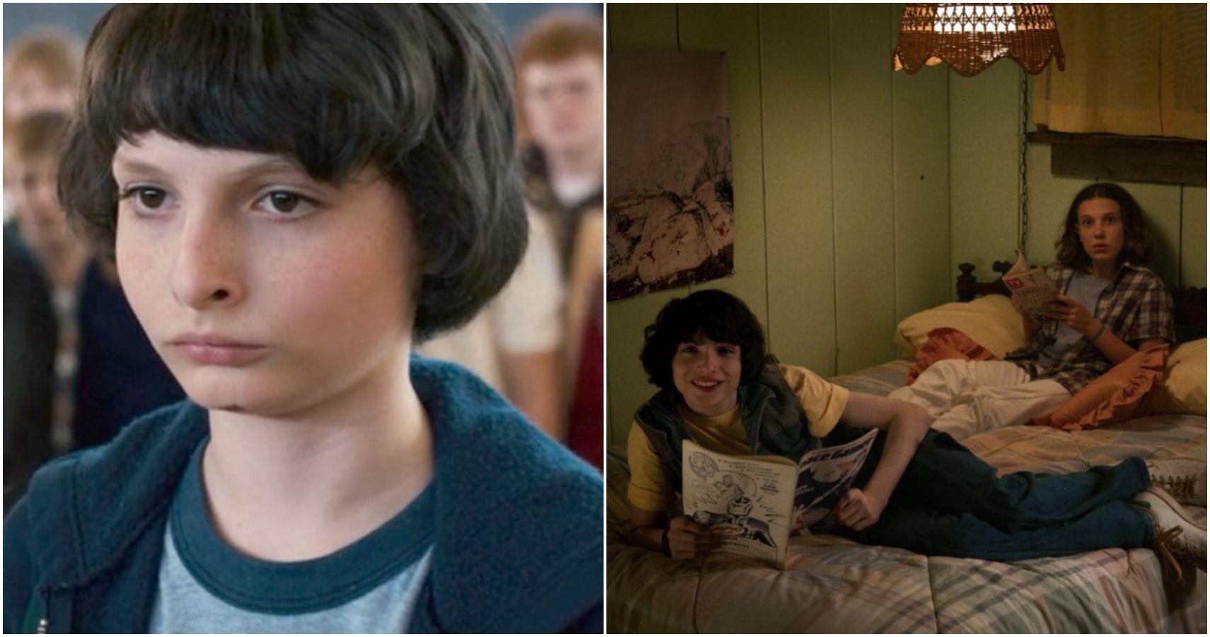 Stranger Things Season 4 release date teaser: 3 huge