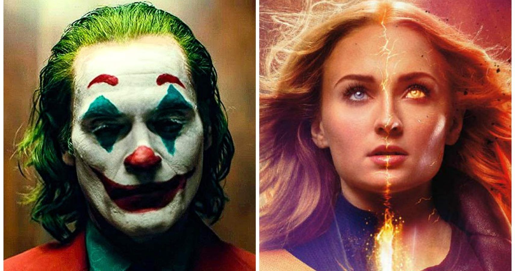 The 5 Biggest Superhero Box Office Bombs Of The Year The 5 Best According To Box Office Mojo