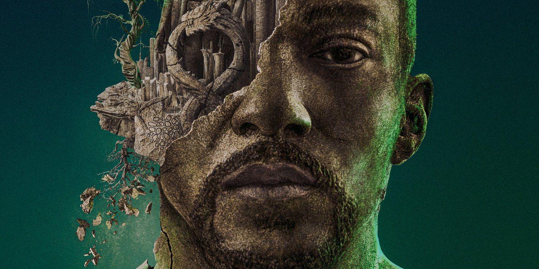 Anthony-Mackie-Stars-in-Altered-Carbon-Season-2 É Possível, Um Dia Carregar a Nossa Mente Para Um Novo Corpo?