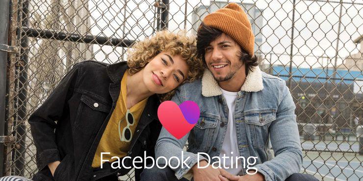 christian based online dating