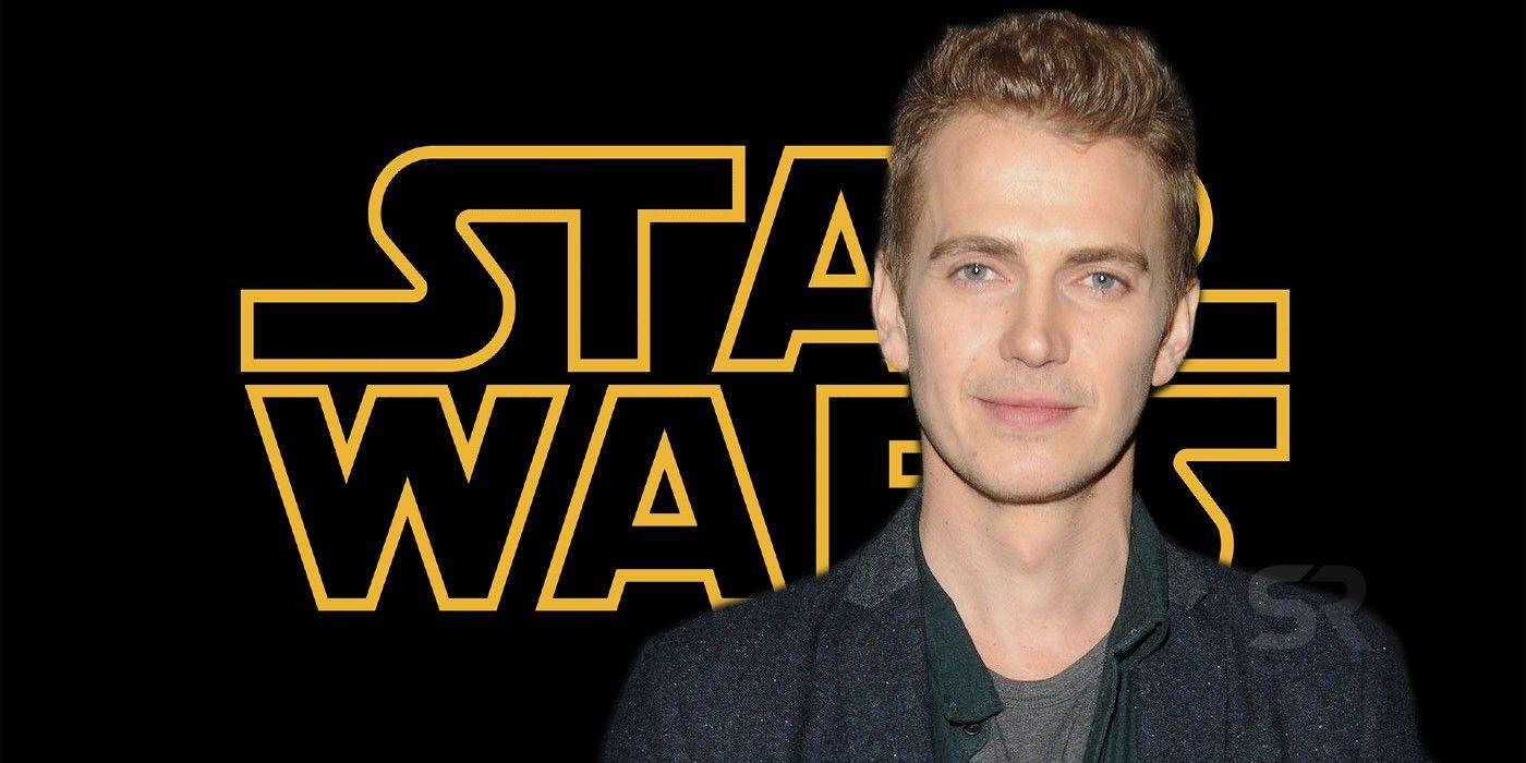 Hayden Christensen S Star Wars Work After The Prequels Everything He S Done