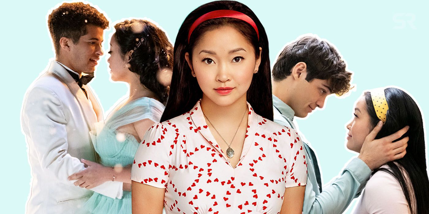 To All The Boys 2 Ending Explained: Why Lara Jean Chooses [SPOILER]