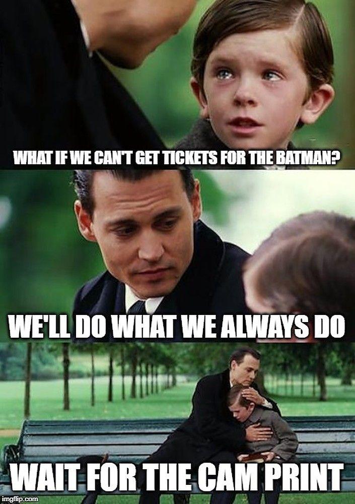 the batman 10 hilarious memes celebrating the film s release the batman 10 hilarious memes