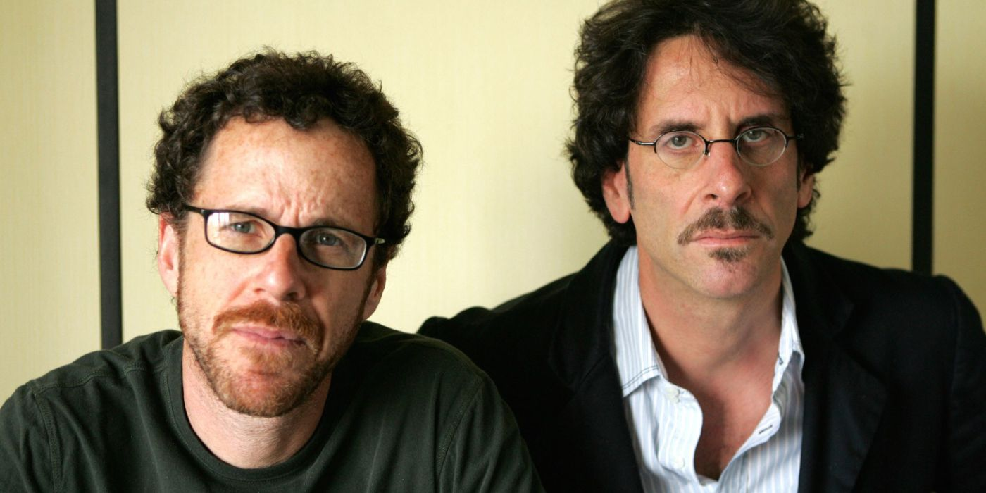 Ethan Coen Is Done Making Movies, Says Coen Brothers Collaborator