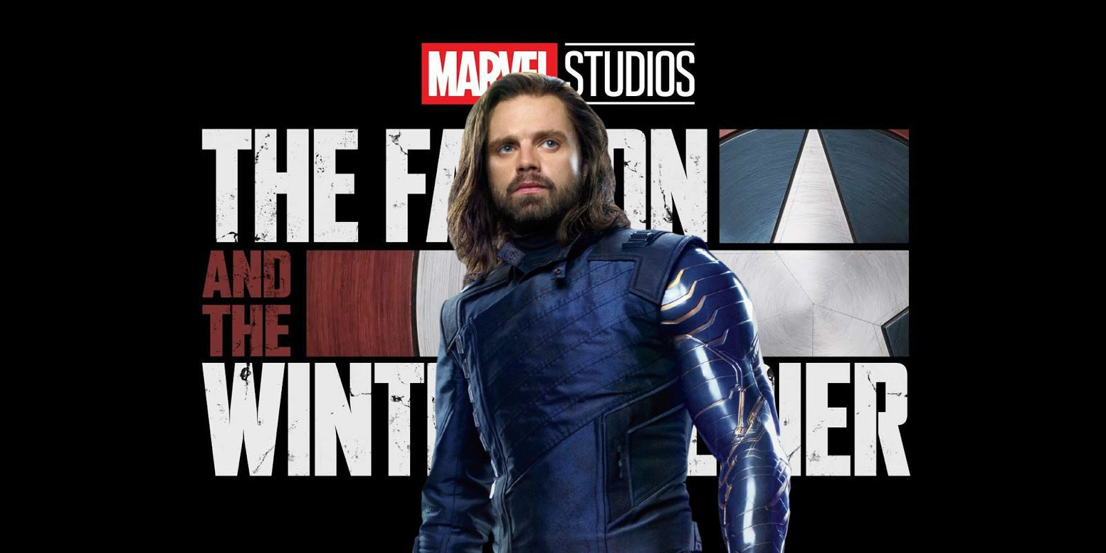 [Image: Bucky-Barnes-Falcon-and-Winter-Soldier.jpg]