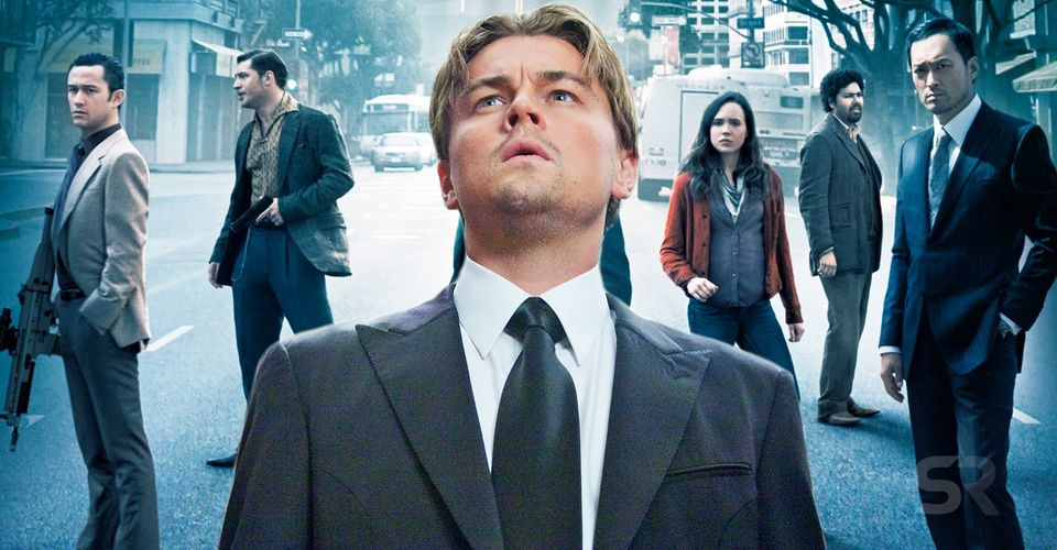 Inception-characters-film-crew.jpg?q=50&fit=crop&w=960&h=500