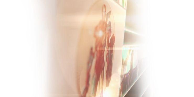 Marvel-Iron-Man-Sakaar-Armor.jpg?q=50&fit=crop&w=740&h=370