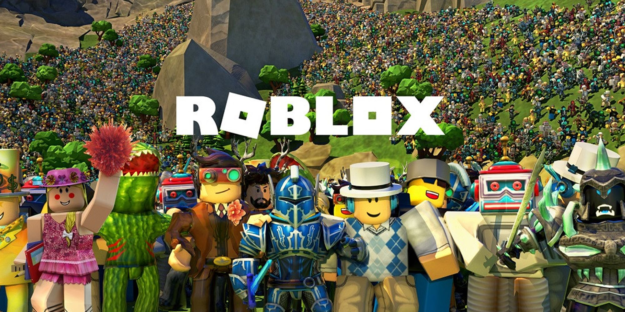 Roblox Mobile Spray Paint Code Ids For 2020 Screen Rant