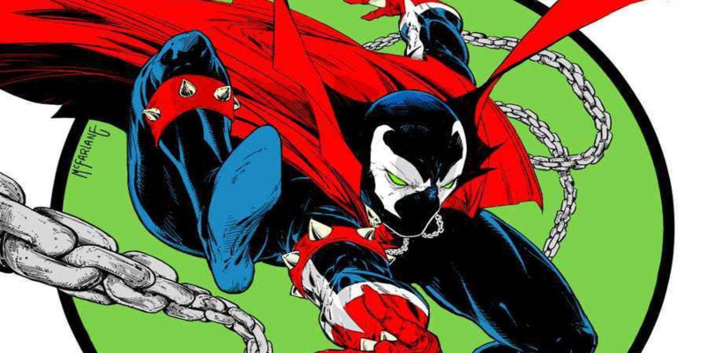 Invencível da Amazon: 'Invincible' dez coisas que só os fãs de quadrinhos sabem sobre o herói 8