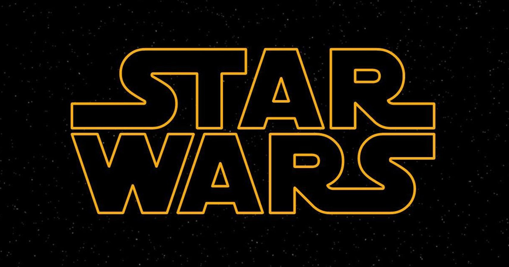 Star Wars: 10 Canceled Projects That Were Really Promising