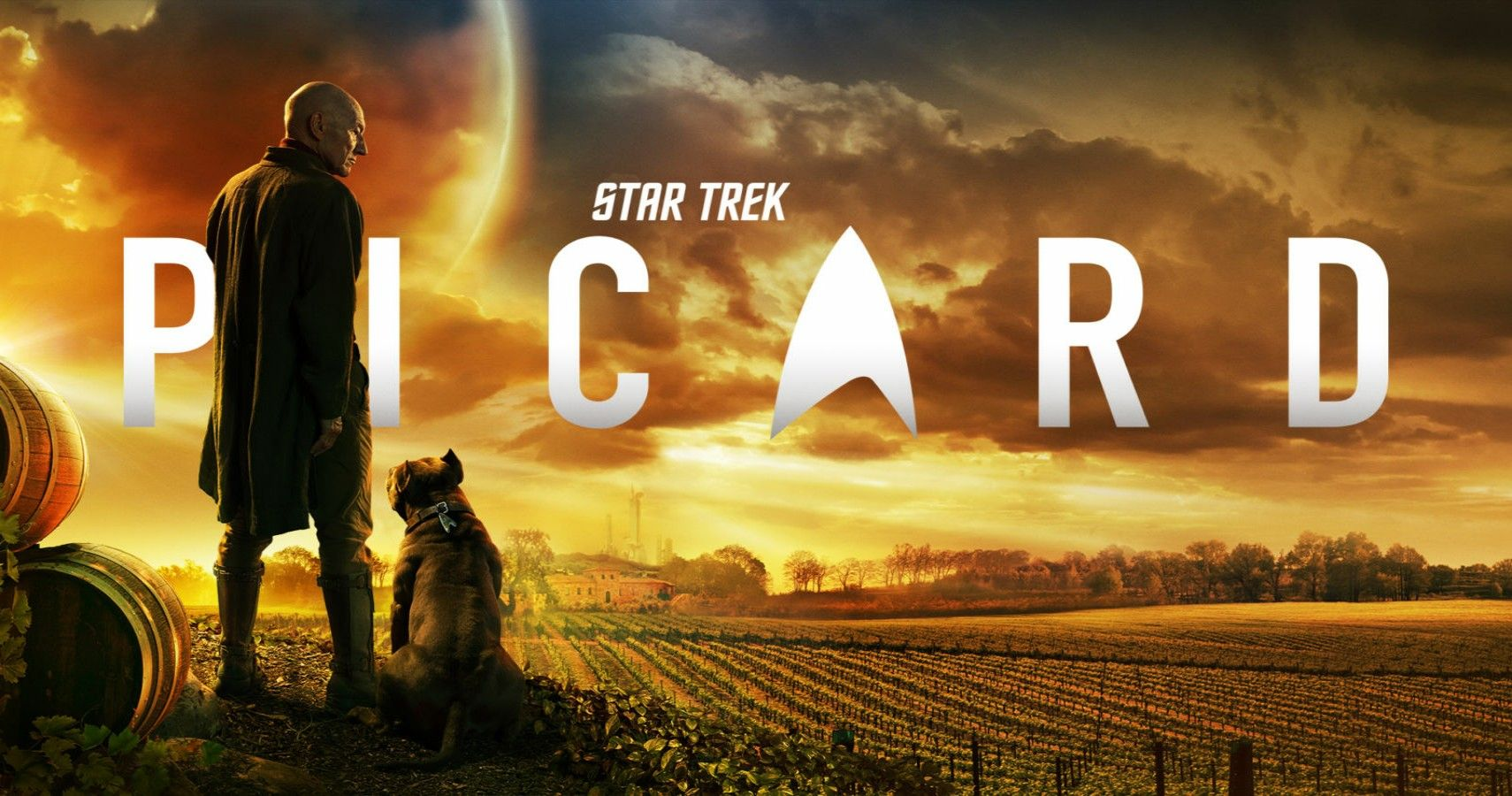 Star Trek: Picard - 5 Reasons Why The Season Finale Was Perfect (& 5 Why It Was Terrible)