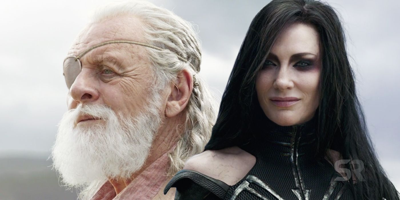 [Image: Thor-Ragnarok-Odin-original-death-was-better.jpg]