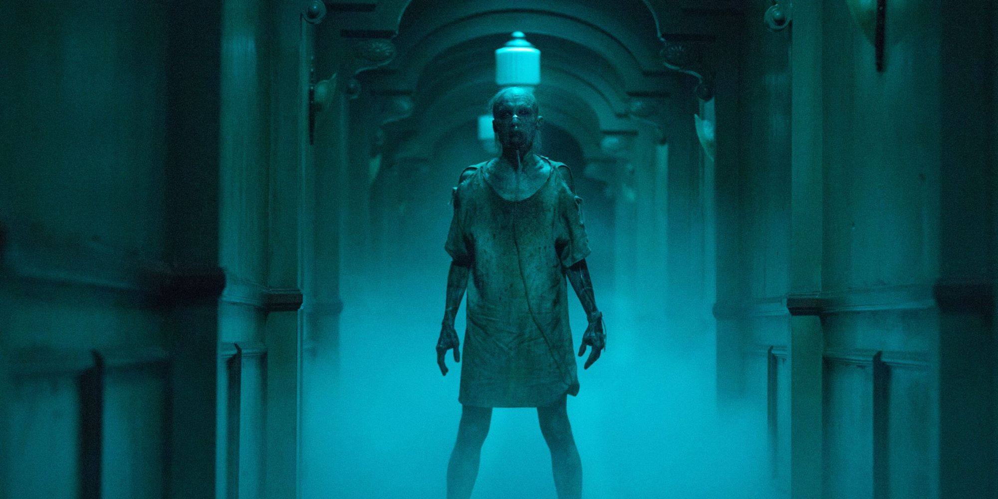 Insidious 3's The Man Who Can't Breathe Is The Series' Creepiest Villain