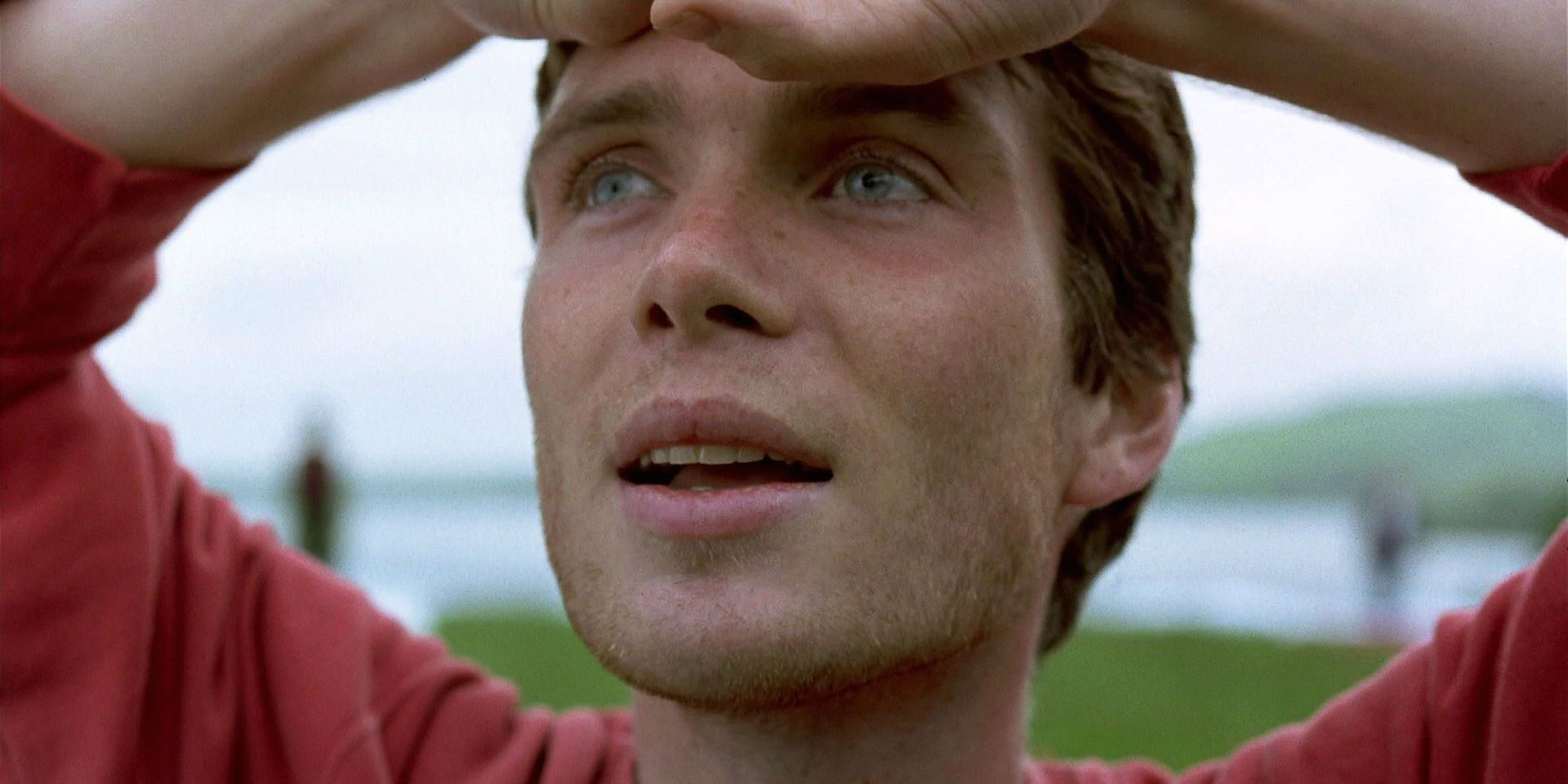 28 Days Later: What Happened to Cillian Murphy's Character