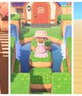 Animal Crossing New Horizons Cool Island Ideas To Inspire Creativity