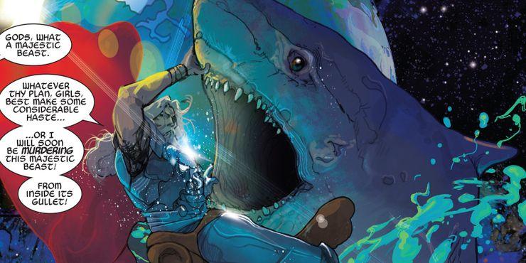 Marvel-Comics-Thor-Fight-Space-Shark-Starshark.jpg?q=50&fit=crop&w=740&h=370