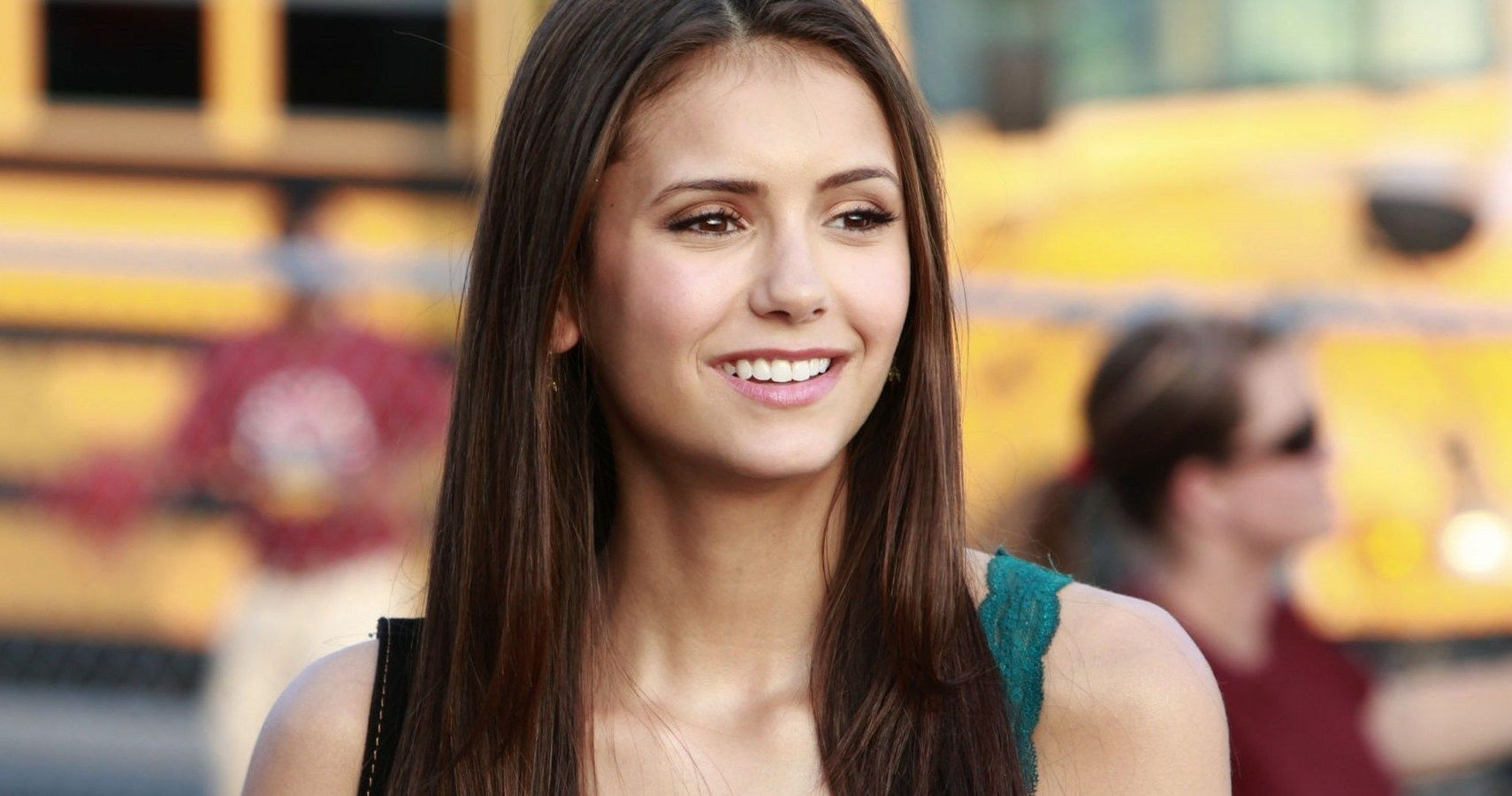 Vampires Diaries Elena