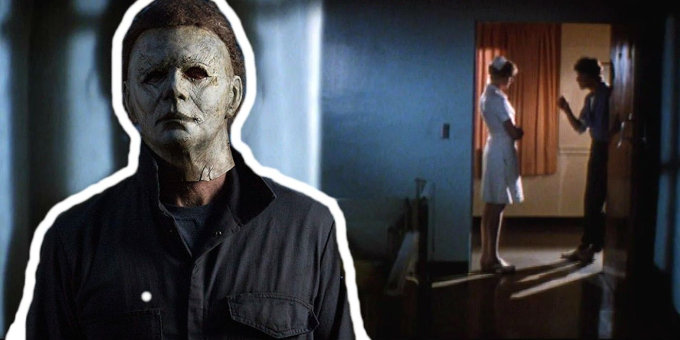 Halloween Theory: Michael Myers Has A Rare Medical Condition