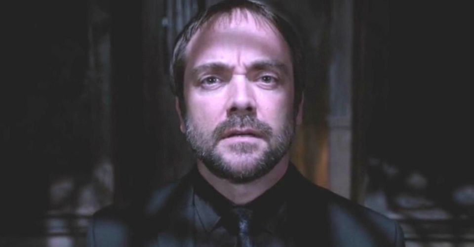https://static2.srcdn.com/wordpress/wp-content/uploads/2020/05/Mark-A.-Sheppard-as-Crowley-on-Supernatural-Cropped.jpg?q=50&fit=crop&w=960&h=500