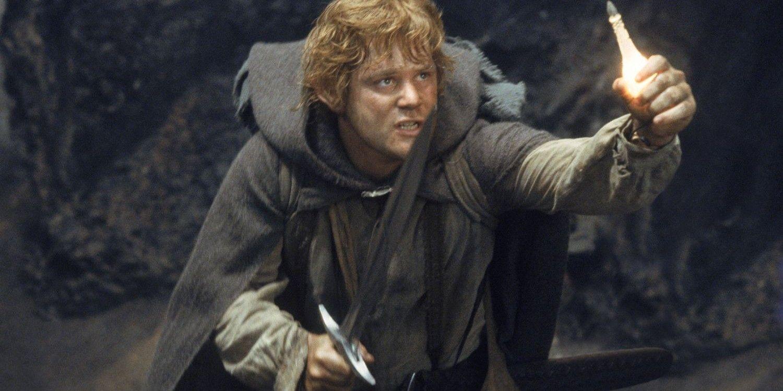 O que aconteceu entre O Hobbit e O Senhor dos Anéis 2