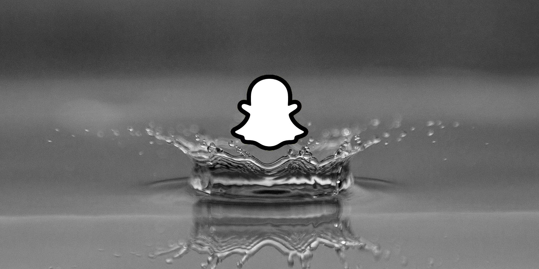Snapchat Filters: How To Reverse, Slow Down Or Speed Up Videos