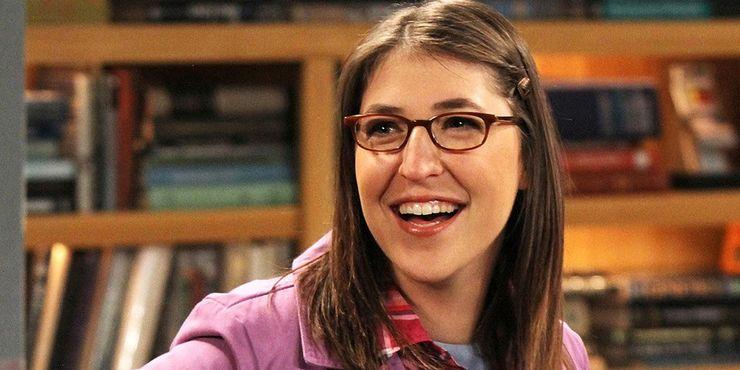 Amy-Fowler-Big-Bang-Theory.jpg (740×370)
