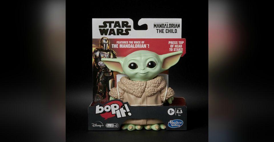 Baby-Yoda-Bop-It-Toy-Featured.jpg?q=50&f