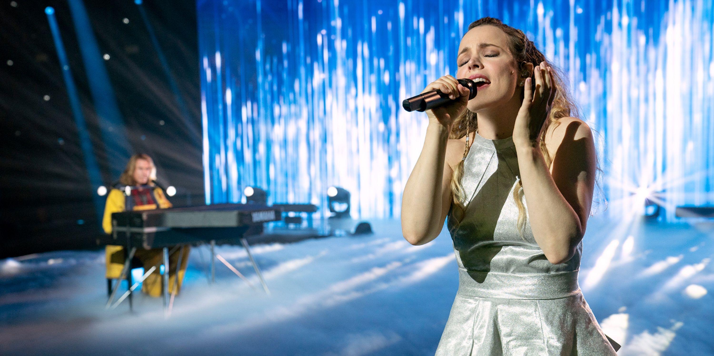 Italien gewinnt den 65. Eurovision Song Contest - UnserTirol24