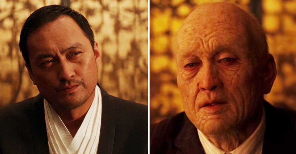 Inception-Saito-Young-and-Old-Ken-Watanabe.jpg