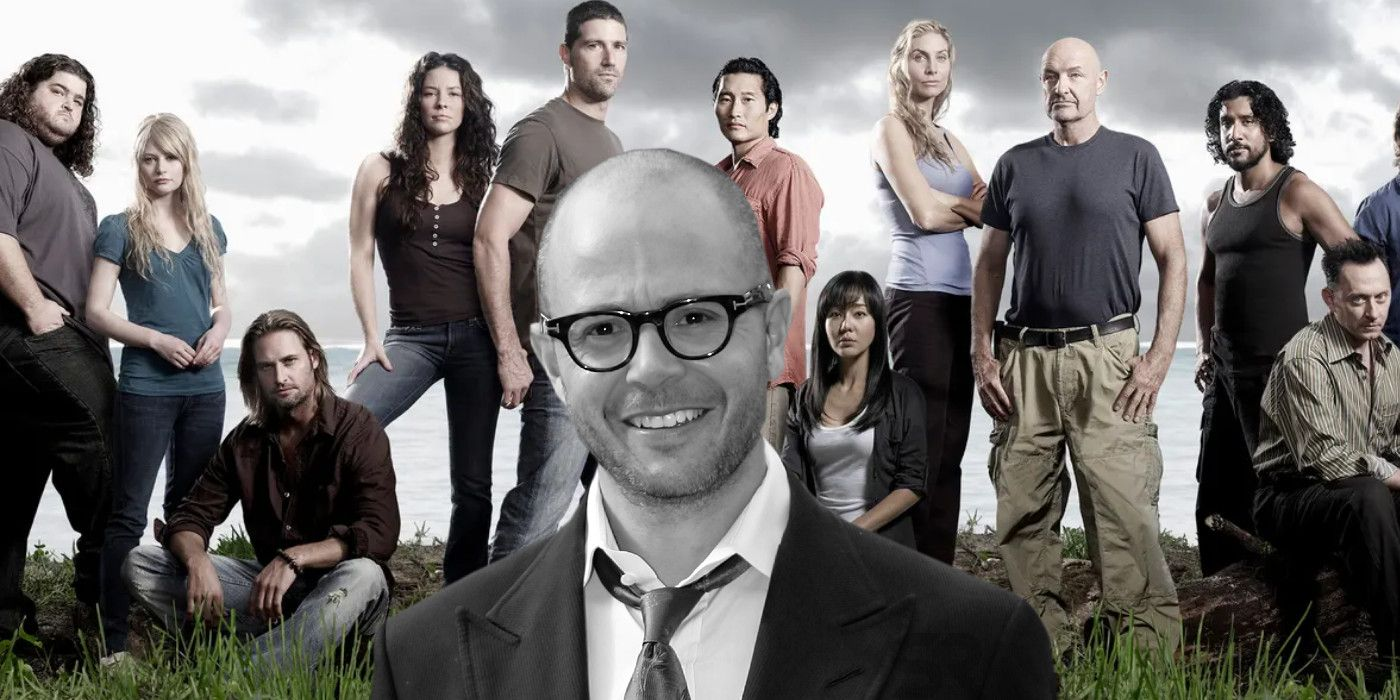 Lost Creator Wanted To End After Season 3, ABC Wanted Season 10
