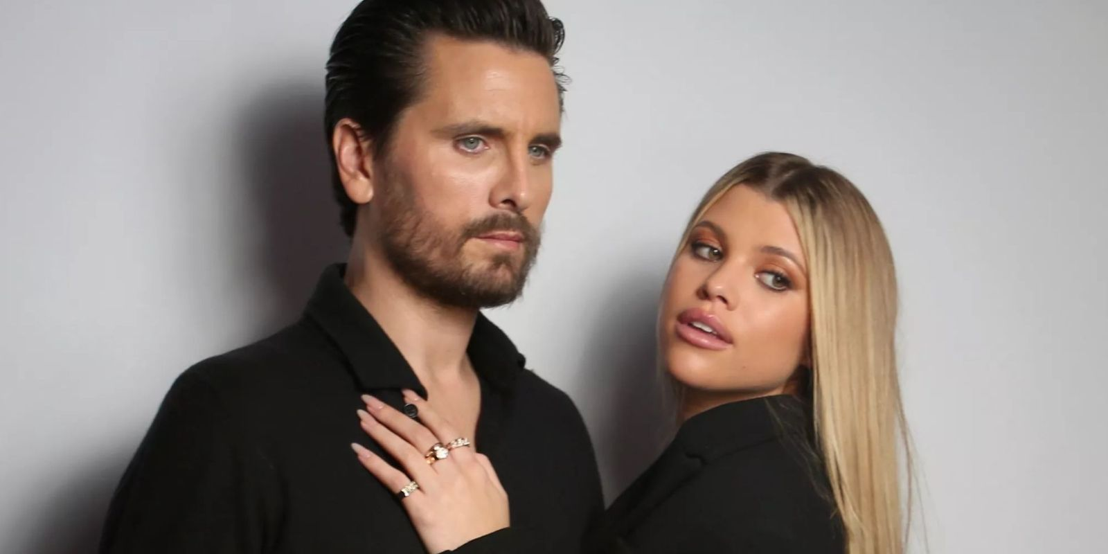 KUWTK: Is Scott Disick And Sofia Richie's Relationship Really Over?