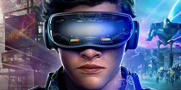 Ready Player Two Plot Synopsis Reveals How The Story Continues