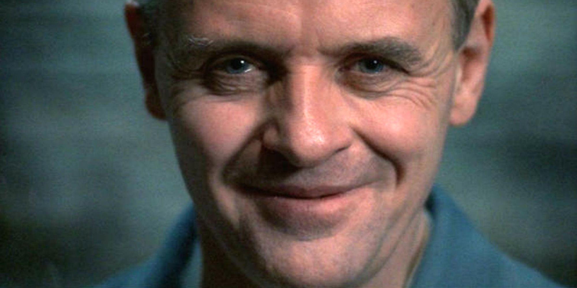 The-Silence-of-Lambs-Anthony-Hopkins-as-