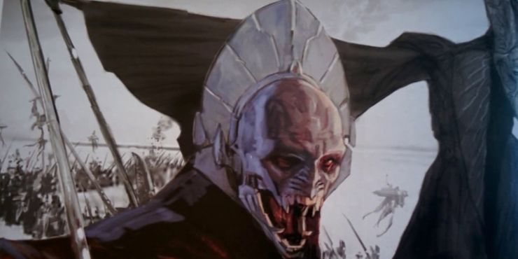 Cs Star Wars 10 Incredible Pieces Of Sith Lord Concept Art We Love