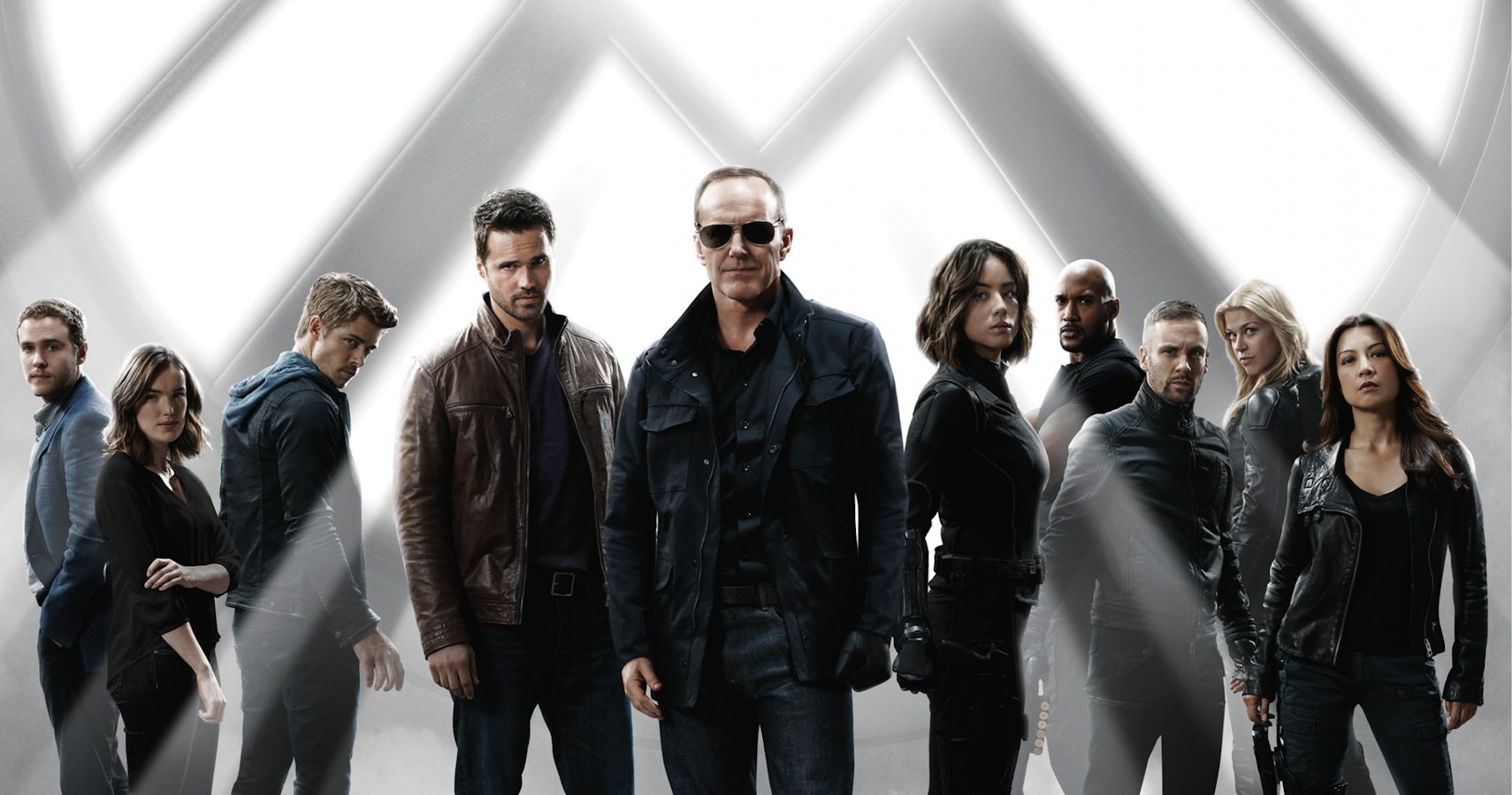 Agents Of Shield Imdb