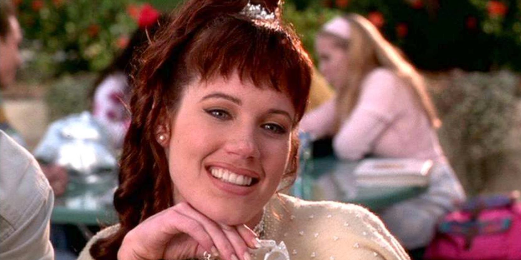 Clueless Characters Ranked From Least To Most Likely To Survive The Hunger Games