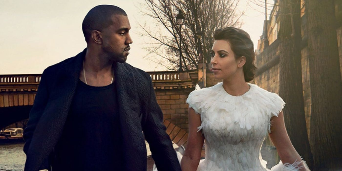 KUWTK: Why Kanye West Has 'No Plans' To Return To Living With Kim 2